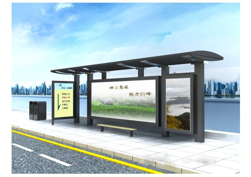 港湾式亚虎老虎机国际平台